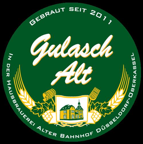 Gulasch Alt