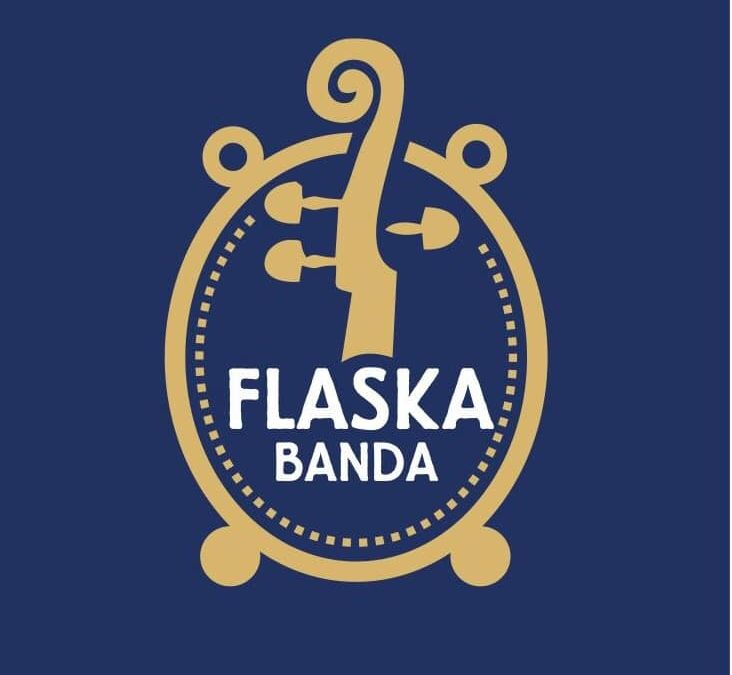 Flaska Banda