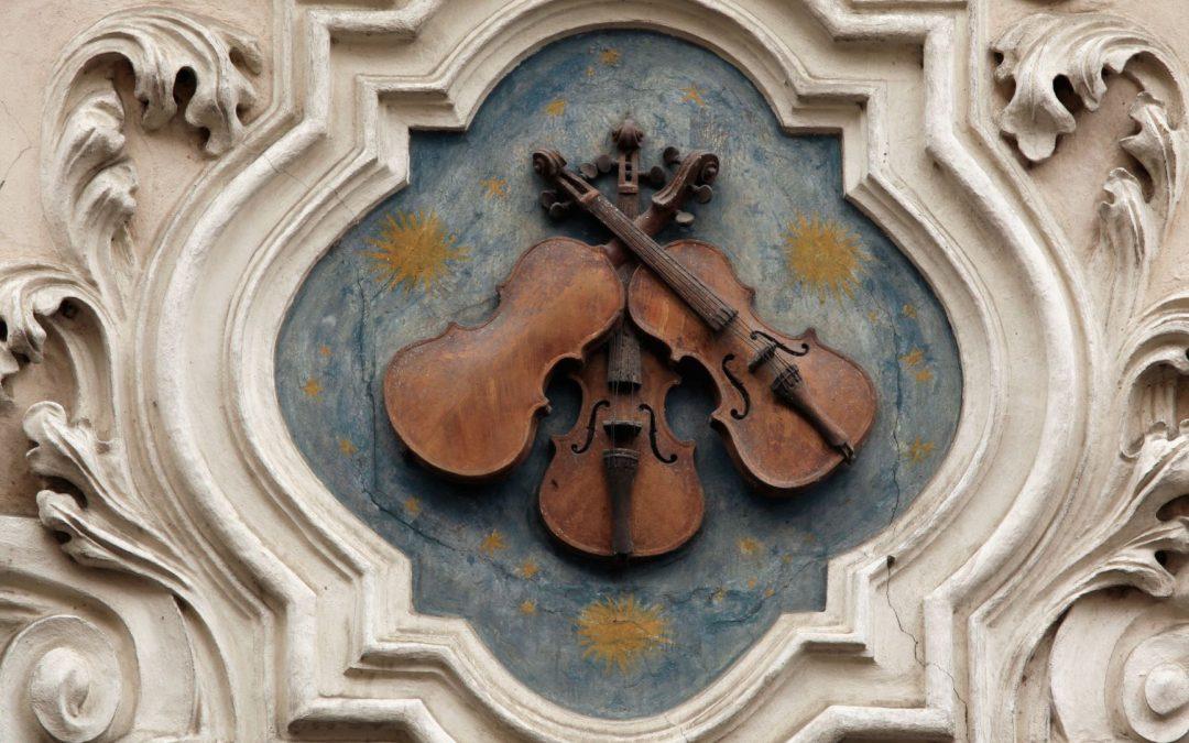 Gütersloher Jugendorchester